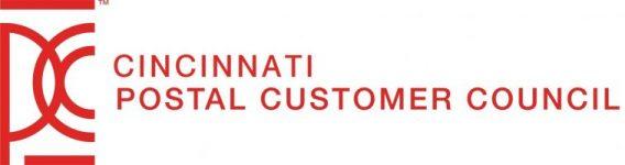 Cincinnati PCC Logo